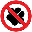 no-pets-sign-vector-21830870_edited.jpg