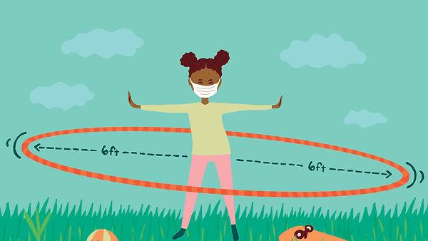 12virus-kids-distance-art-videoSixteenBy