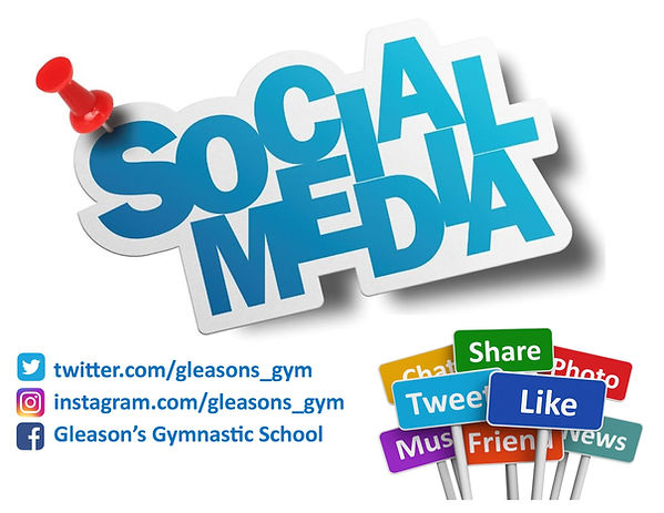 social media_web.jpg