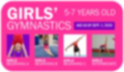 BTN_girls1.jpg