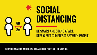 campaign-social-distance-text.png