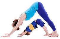 preschool-open-gym-e1491332594190.jpg