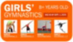 BTN_girls2.jpg