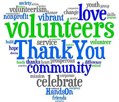 Thank-you-Volunteers-heart.jpg