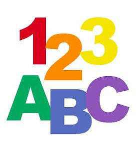 how2520we2520create2520-2520123abc.jpg