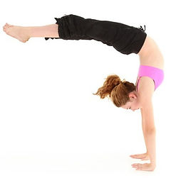 adult-gymnastics-class-northern-beachesA