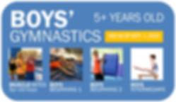 BTN_boys.jpg