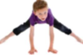 Boys-Gym-Sport.jpg