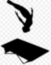kisspng-trampolining-trampoline-gymnasti