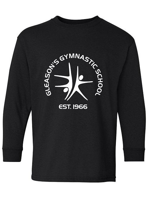 CUSTOM GGS Long Sleeve T-Shirt