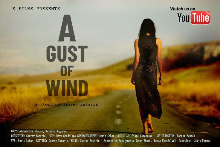 Promo (A Gust Of Wind)GK K FILMS.jpg