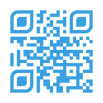 Odyonet_QR_Google_Blue.webp