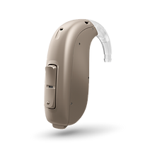 oticon-opn-s-bte-chroma-beige_576.png