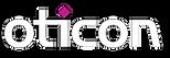 oticon_logo_white_s.png