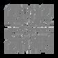 Odyonet_QR_Google_Grey.webp