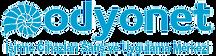Logo_seffaf 1.png