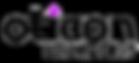 oticon_logo_s.png