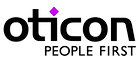 oticon_logo_s.png