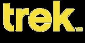 trek_logo_2_s.png