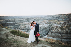 megan_dawn_westlock_photographer-31