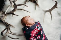 Baby Addyson