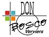 logo dbv.png
