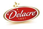 Delacre[1].png