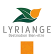 lyriange.png