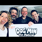 Pic_DOG MAN_Jen Brad Dav Kevin.png