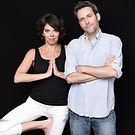 Jill and Brad Justin Patterson.jpg