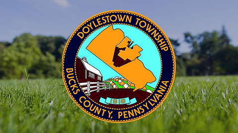 Doylestown Township.png