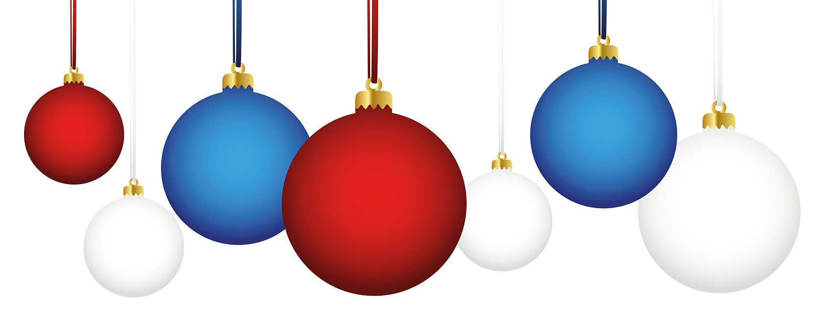094729754-merry-christmas-bauble-blue-wh