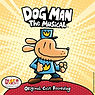 DOG MAN: THE MUSICAL