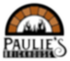 paulies_brickhouse_logo.png
