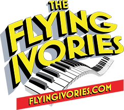 THE FLYING IVORIES-Logo Revision_No Circ