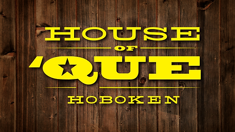 HOQ Logo.png
