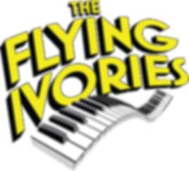 THE FLYING IVORIES and PIANO KEYS.png