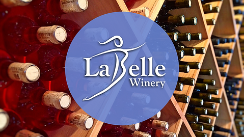 Logo_Labelle Winery 2.png