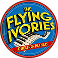The Flying Ivories, New York, NY