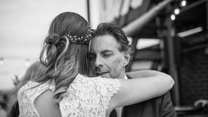 Marie et Laurent, le 16 juin 2018