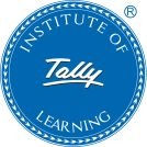 Tally Certifications