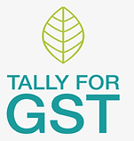 22-226018_tally-innovation-tally-for-gst