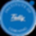 TIL_logo_PNG.png