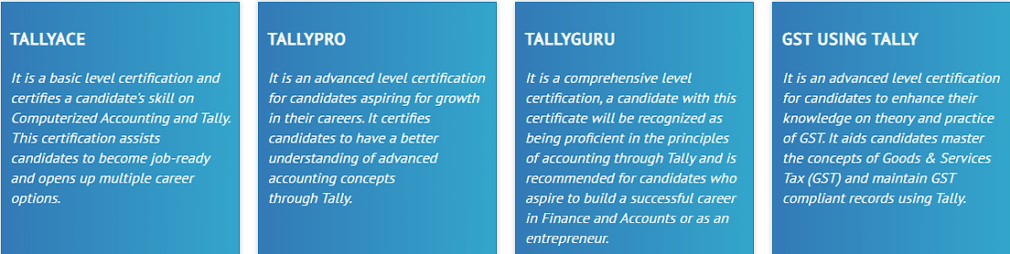 4 Certifications.PNG