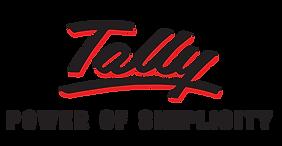 tally_logo_png.png