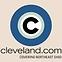 Cleveland Com Logo.webp