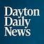 Dayton logo.webp