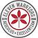 eleven warriors app logo.webp