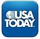 USA Today App logo.webp