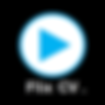 FLIX-CV-logo-sq-blk.png